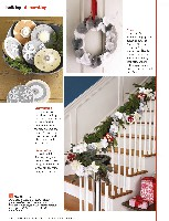 Better Homes And Gardens 2010 12, page 62