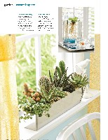 Better Homes And Gardens 2011 02, page 114