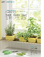Better Homes And Gardens 2011 02, page 116