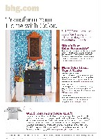 Better Homes And Gardens 2011 02, page 19