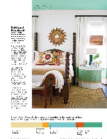 Better Homes And Gardens 2011 02, page 48