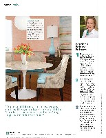 Better Homes And Gardens 2011 02, page 51