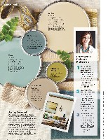 Better Homes And Gardens 2011 02, page 53