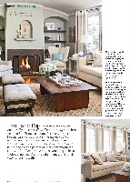 Better Homes And Gardens 2011 02, page 63