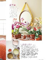 Better Homes And Gardens 2011 02, page 76