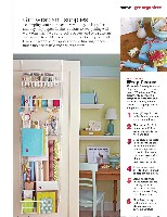Better Homes And Gardens 2011 02, page 84