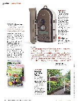 Better Homes And Gardens 2011 03, page 108