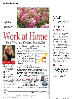 Better Homes And Gardens 2011 03, page 193