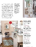 Better Homes And Gardens 2011 03, page 44