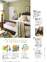 Better Homes And Gardens 2011 03, page 48