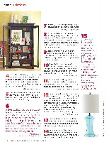 Better Homes And Gardens 2011 03, page 52
