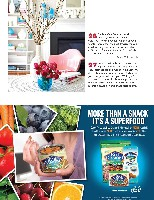 Better Homes And Gardens 2011 03, page 56