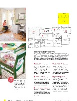 Better Homes And Gardens 2011 03, page 62