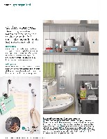 Better Homes And Gardens 2011 03, page 72