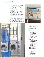 Better Homes And Gardens 2011 03, page 74