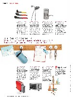 Better Homes And Gardens 2011 03, page 84