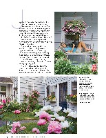 Better Homes And Gardens 2011 03, page 88