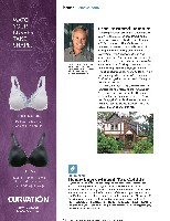 Better Homes And Gardens 2011 05, page 100