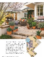 Better Homes And Gardens 2011 05, page 106