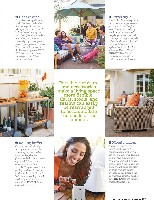 Better Homes And Gardens 2011 05, page 107