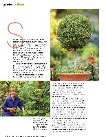 Better Homes And Gardens 2011 05, page 112