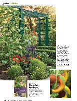 Better Homes And Gardens 2011 05, page 116