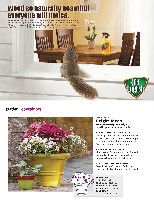 Better Homes And Gardens 2011 05, page 124