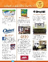 Better Homes And Gardens 2011 05, page 207