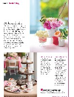 Better Homes And Gardens 2011 05, page 37
