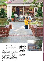 Better Homes And Gardens 2011 05, page 55