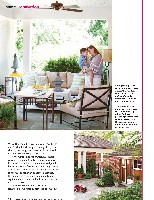 Better Homes And Gardens 2011 05, page 57
