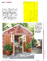 Better Homes And Gardens 2011 05, page 60