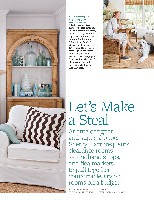 Better Homes And Gardens 2011 05, page 71