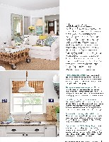 Better Homes And Gardens 2011 05, page 73
