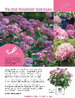 Better Homes And Gardens 2011 05, page 77