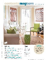 Better Homes And Gardens 2011 05, page 8
