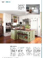 Better Homes And Gardens 2011 05, page 80