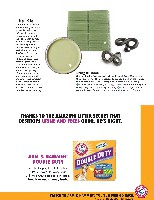 Better Homes And Gardens 2011 05, page 83