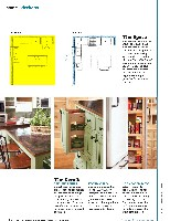 Better Homes And Gardens 2011 05, page 84