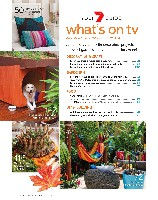 Better Homes And Gardens Australia 2011 05, page 13