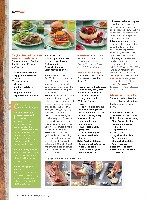 Better Homes And Gardens Australia 2011 05, page 130