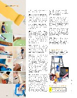 Better Homes And Gardens Australia 2011 05, page 142