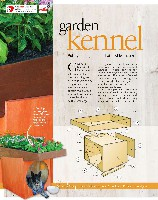 Better Homes And Gardens Australia 2011 05, page 144
