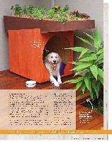 Better Homes And Gardens Australia 2011 05, page 145
