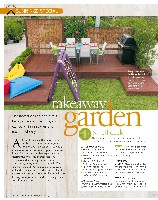 Better Homes And Gardens Australia 2011 05, page 148