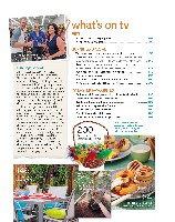 Better Homes And Gardens Australia 2011 05, page 15
