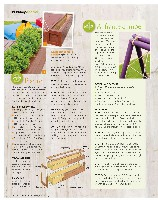 Better Homes And Gardens Australia 2011 05, page 150