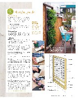 Better Homes And Gardens Australia 2011 05, page 151