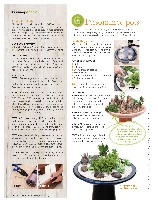 Better Homes And Gardens Australia 2011 05, page 152