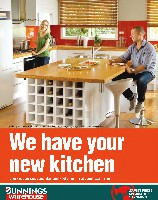 Better Homes And Gardens Australia 2011 05, page 153